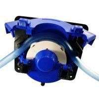 Perimax Peristaltic Pumps