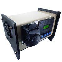 Commercial Pump Supplier