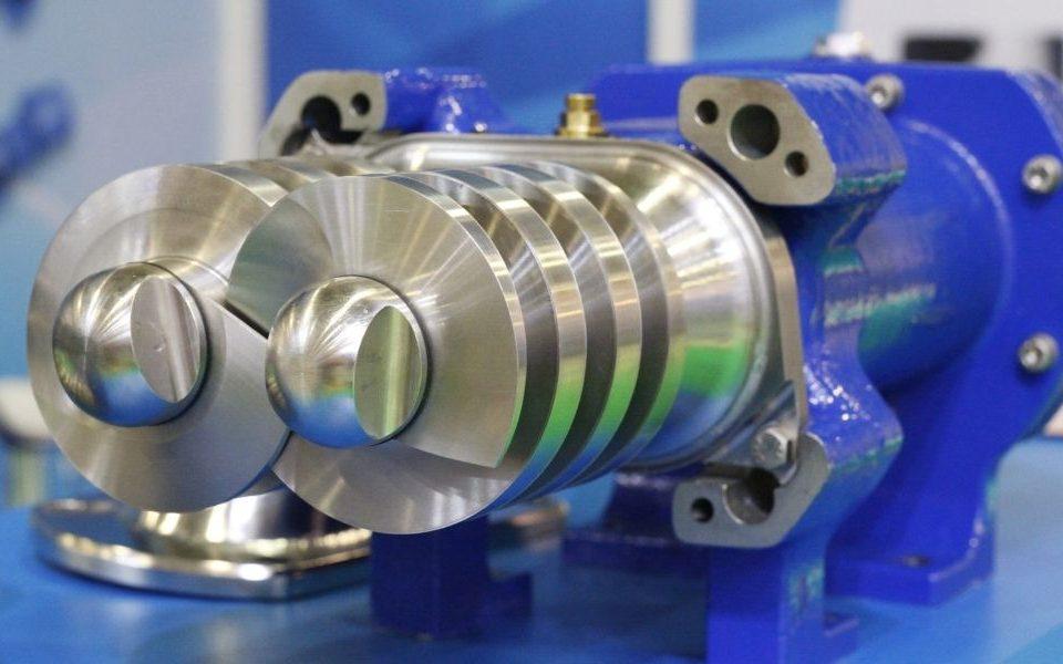 Peristaltic Versus Diaphragm Metering Pumps